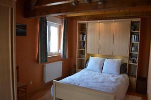 chambre_1_1